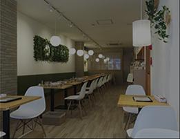 scene_cafe