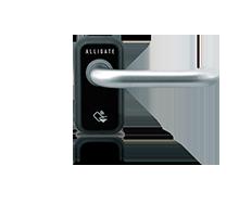 handlelock