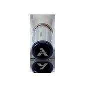 cylinderlock