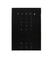 ALLIGATE Lock Pro